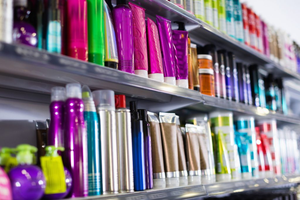 New EU Chemicals Strategy commits to ban the most harmful chemicals in consumer products