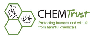 CHEM Trust header image