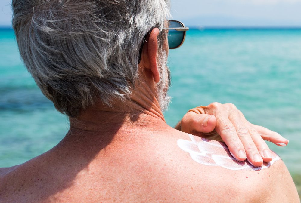 Sunscreens banned to protect Coral Reefs
